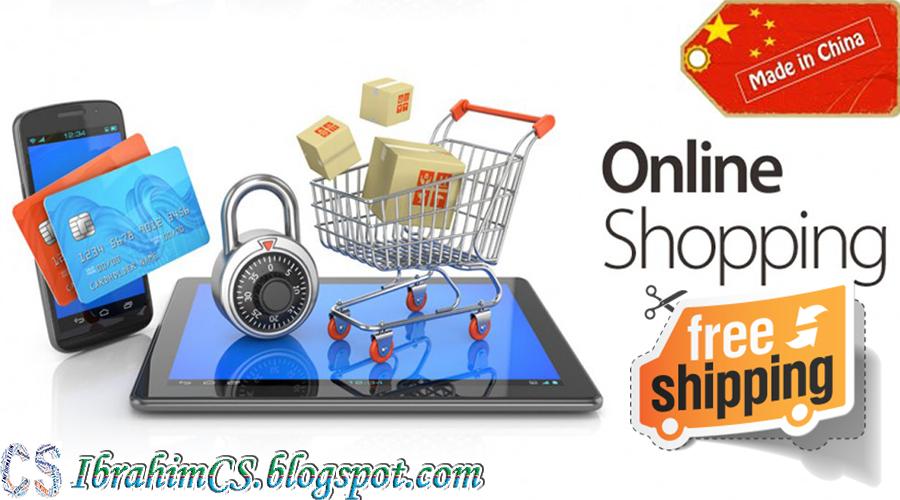 قائمة بأفضل موقع صينى للشراء 20+Chineese+shopping
