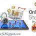 أفضل 20 موقع صينى للشراء والتسوق عبر الإنترنت + شحن مجانى لجميع دول العالم