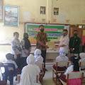 PT Perkebunan Lembah Bhakti Salurkan Beasiswa Berprestasi