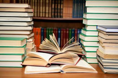 Hakikat, Fungsi, Tujuan, dan Landasan Teologis Pendidikan Agama Kristen (PAK)