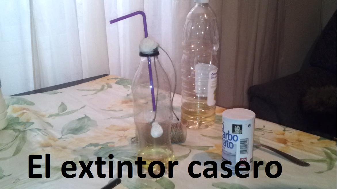El cohete la vela y el vaso en mi ano - 5 3