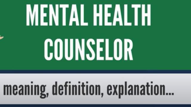 mental health counselor, mental health counselor salary, licensed mental health counselor. mental health counselor near me, clinical mental health counselor salary, mental health counselor masters, mental health counselor jobs, mental health counselor definition