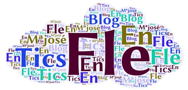 http://ticsenfle.blogspot.com.es/