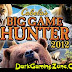 The Hunter 2012 Game