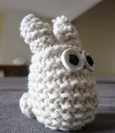 http://www.ravelry.com/patterns/library/chibi-totoro