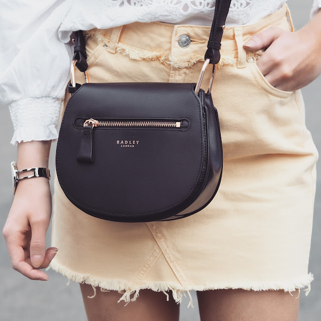 The bag for every outfit