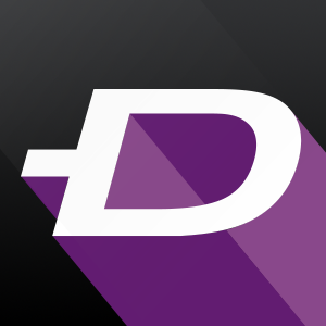 Download latest app  ZEDGE Ringtones & Wallpapers Free