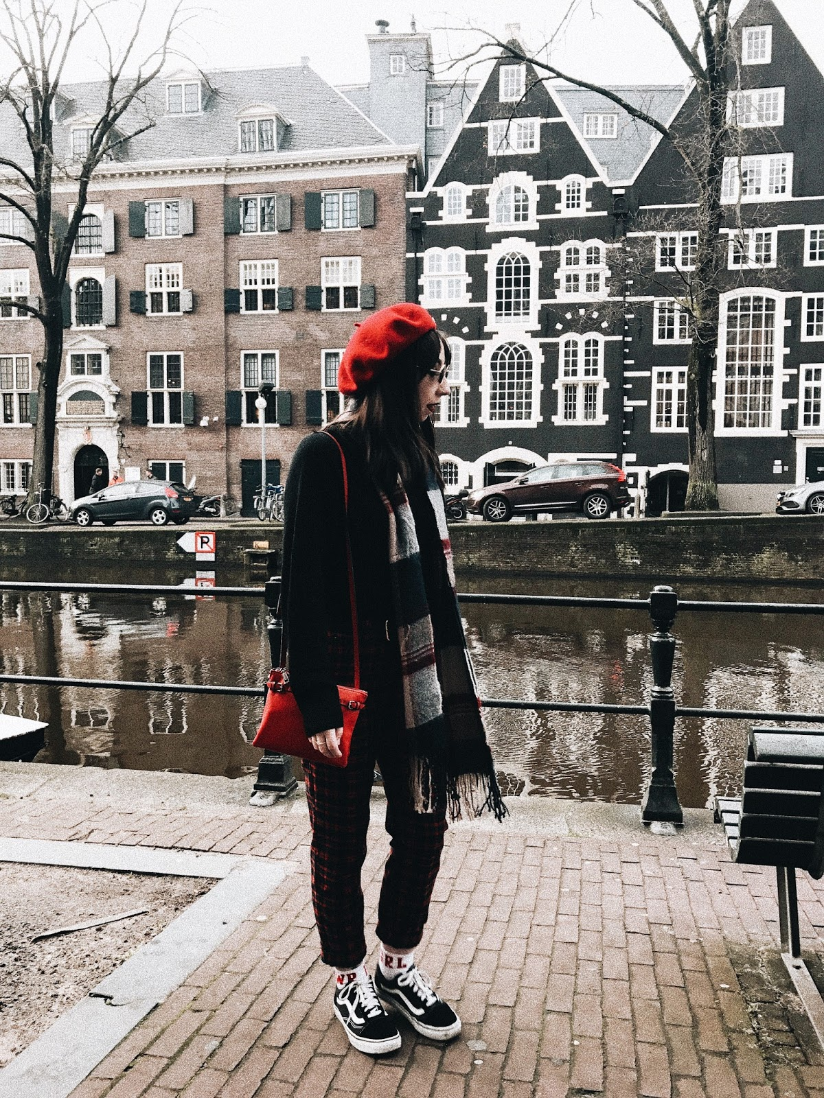 a look at amsterdam through instagram travel photo diary city guide 8