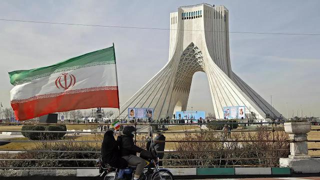 Iran na nchi zenye nguvu duniani zaahirisha mazungumzo ya nyuklia