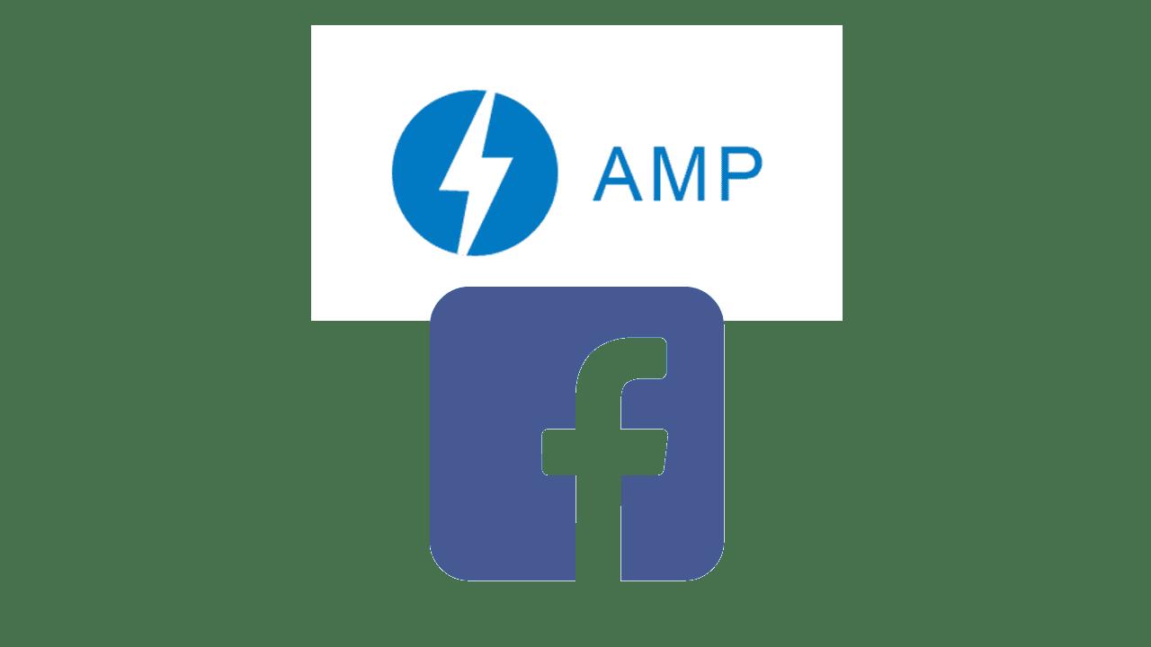 Widget Fanpage Facebook memang bisa mempercantik tampilan blog kita Cara Menampilkan Fanpage Facebook Valid AMP HTML