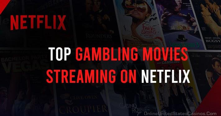 Casino Online Movie Stream