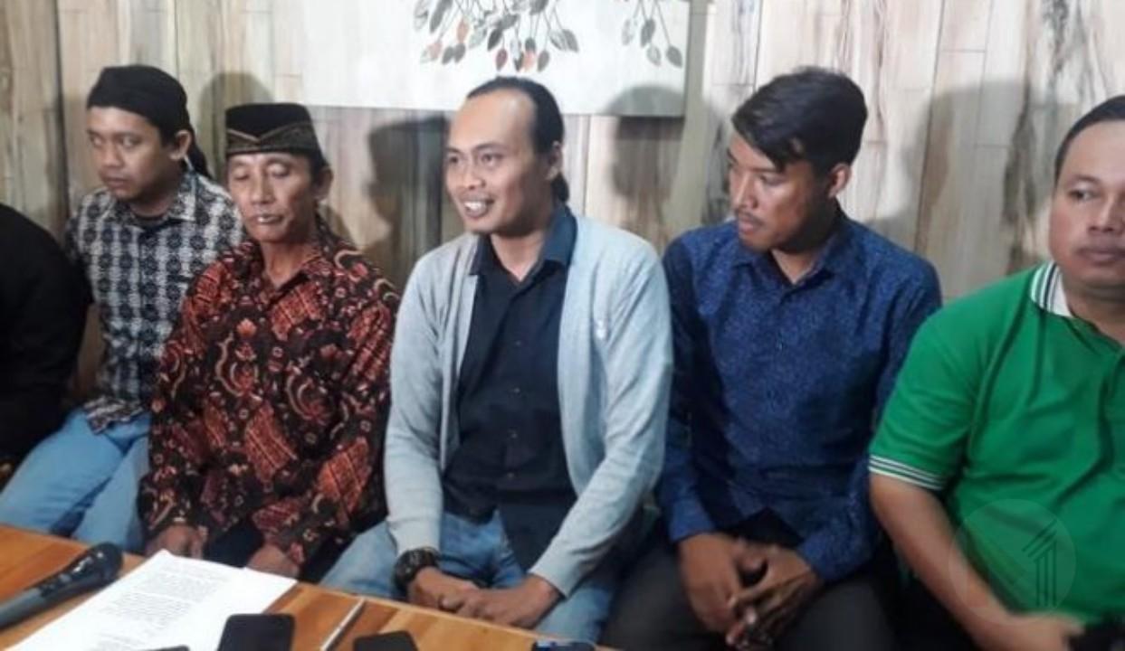 Keluarga ZA Terima Putusan Sidang Dan Tidak Lakukan Banding
