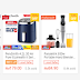 Cara Buat Discovery Shopee Ads