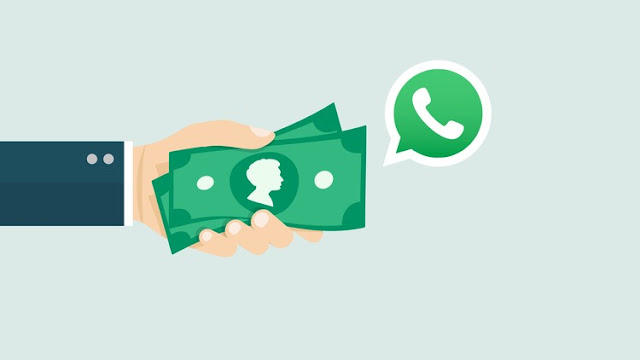 WhatsApp-enviar-dinero