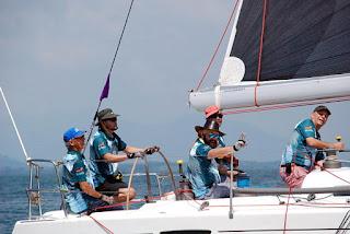 http://www.asianyachting.com/news/RMSIR2019/Raja_Muda_2019_Race_Report_3.htm