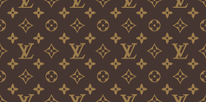 28c6f6209 Double V-ictory for Louis Vuitton - The IPKat