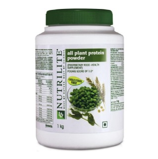 amway protein in hindi