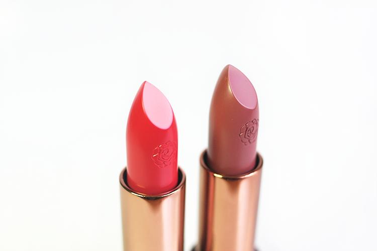 rosie-for-autograph-lipstick