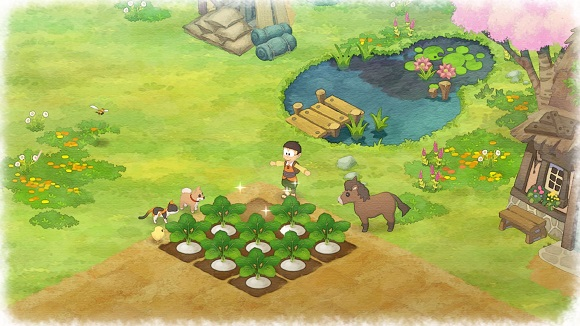 doraemon-story-of-seasons-pc-screenshot-2
