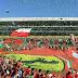 Ferrari marca su 70º aniversario con un fin de semana de festejos en Maranello