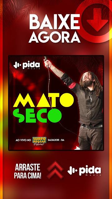 https://pidamusic.com.br/