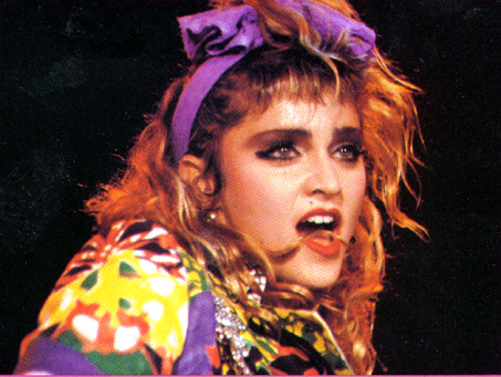 Best 80s Female Singers - Top 80s Women Music Hits