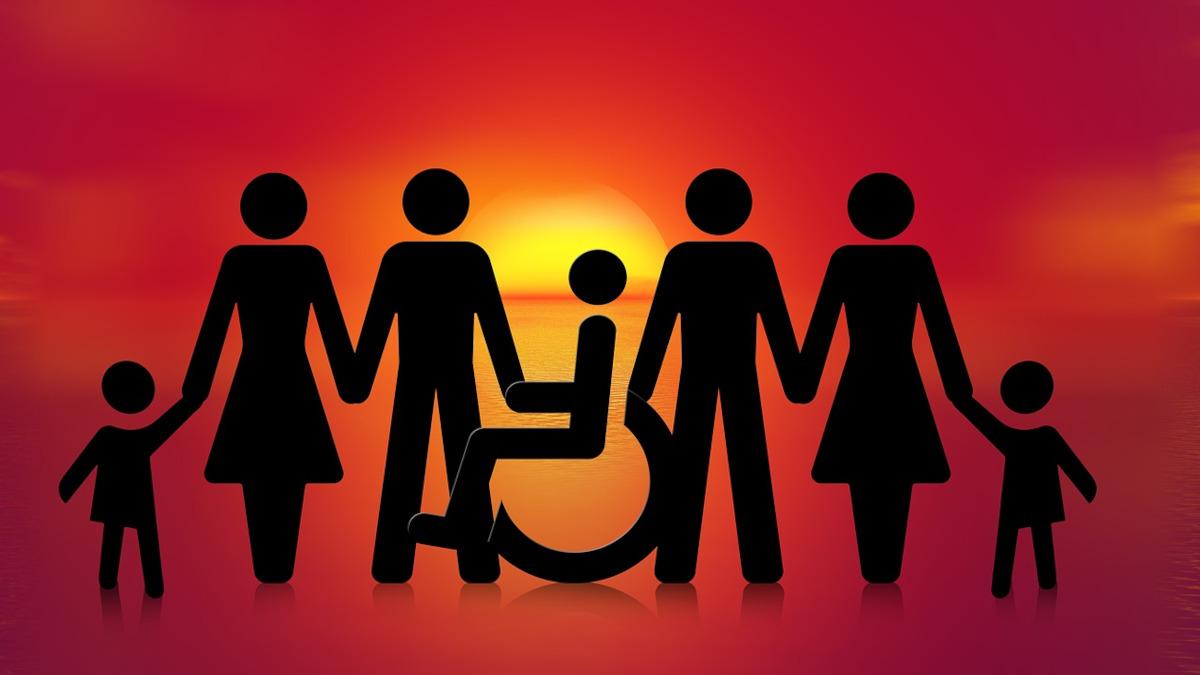 invalidità civili