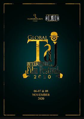 GLOBAL-TAJ-INTERNATIONAL-FILM-FESTIVAL