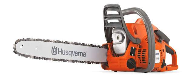 best husqvarna chainsaw under $200