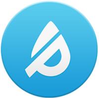 برنامج تحميل تورنت Download PicoTorrent مجانا