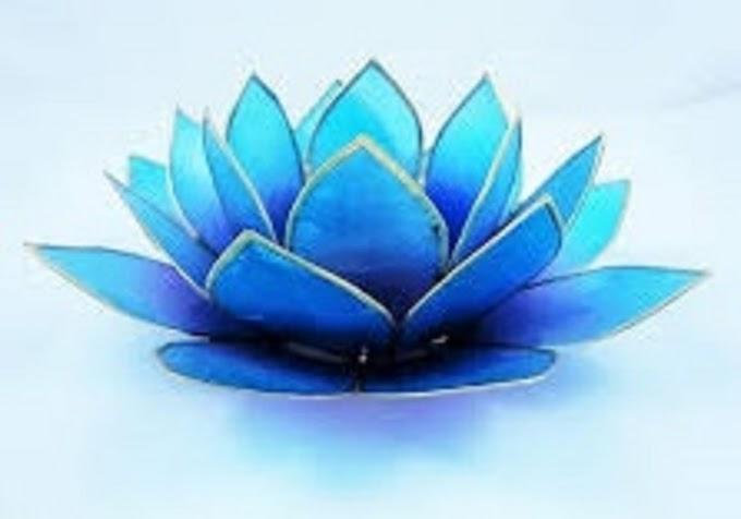 Meditación, ser y estar