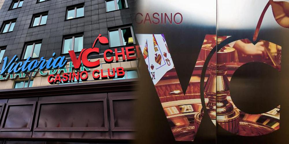 vitebsk-kazino