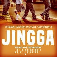 Lirik Lagu Hifzane Bob Mata Jingga (Feat Hany Valery)