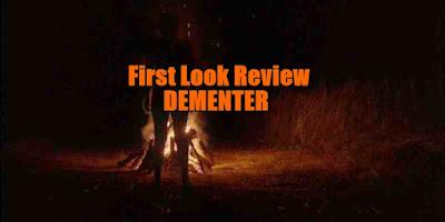 dementer review