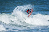 surf israel 2019 02 Cole Houshmand 6881 Israel19Poullenot
