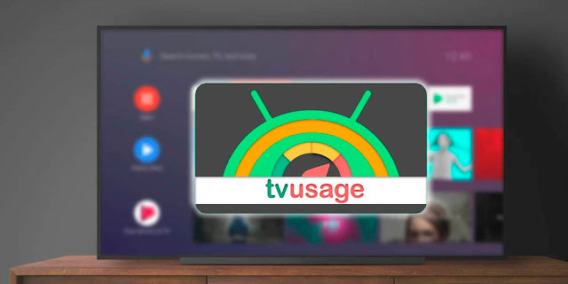 tvusage-well-being-app-android-tv