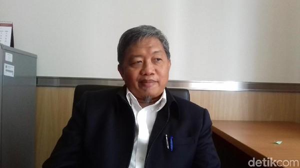 PKS Bela Anies yang Dipanggil Polisi Terkait Acara Habib Rizieq