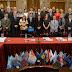 La Provincia firmó un convenio con SEDRONAR para prevenir adicciones