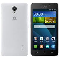 Huawei Y635-L21