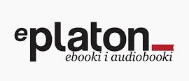 http://www.eplaton.pl/szukaj?fraza=armenia&format=epub,mobi,pdf,mp3