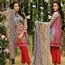 Alkaram Embroidered Lawn Suit, Lawn Printed Dupatta