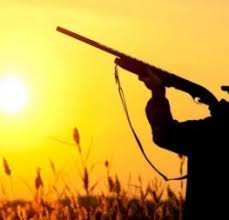 Άνδρας τραυματίστηκε λειόκανο με κυνηγετικό όπλο