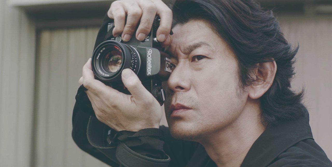 Namonaihi: A Day With No Name film - Yuichi Hibi