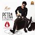 Mine - Petra Sihombing