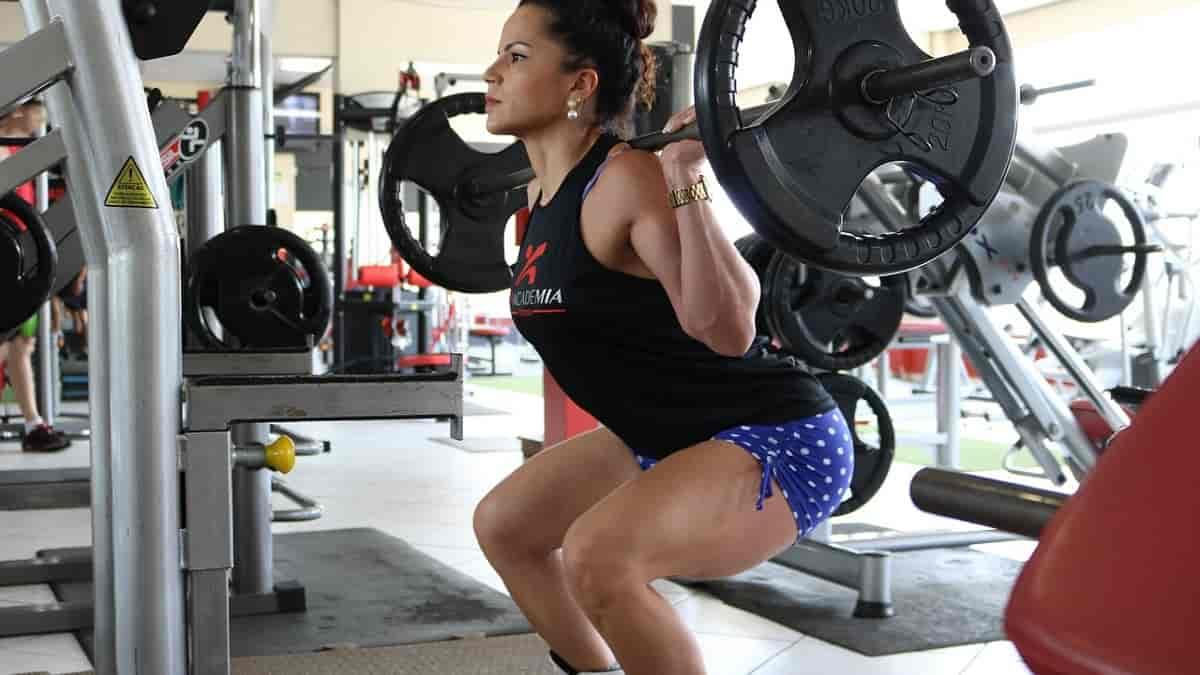 Qual o papel dos exercícios físicos no organismo