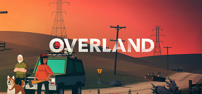 overland-pc-cover-ovagames.unblocked2.red