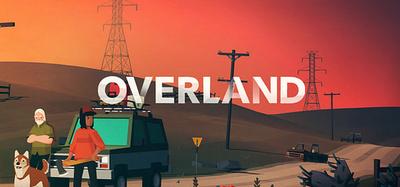 overland-pc-cover-www.ovagames.com