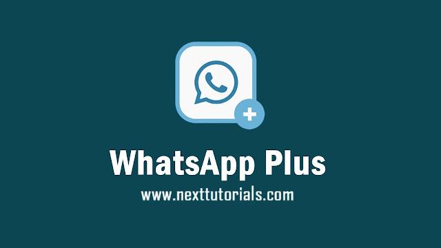 WhatsApp Plus v10.70 Apk Mod Latest Version 2021 by Abo2Sadam,wa plus,wa plus terbaru 2021,aplikasi wa mod anti banned,tema whatsapp mod keren