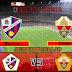Prediksi Huesca vs Elche, Sabtu 10 April 2021 Pukul 02.00 WIB