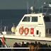 Προειδοποιητικά πυρά του ΛΣ κατά μεταναστών και στο Αιγαίο (βίντεο).